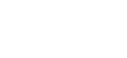 Randle-Building-Logo-White