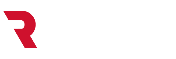 Randle Building Solutions